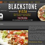 blackstonepizza